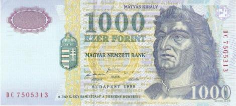 1000_forint_1998___dc