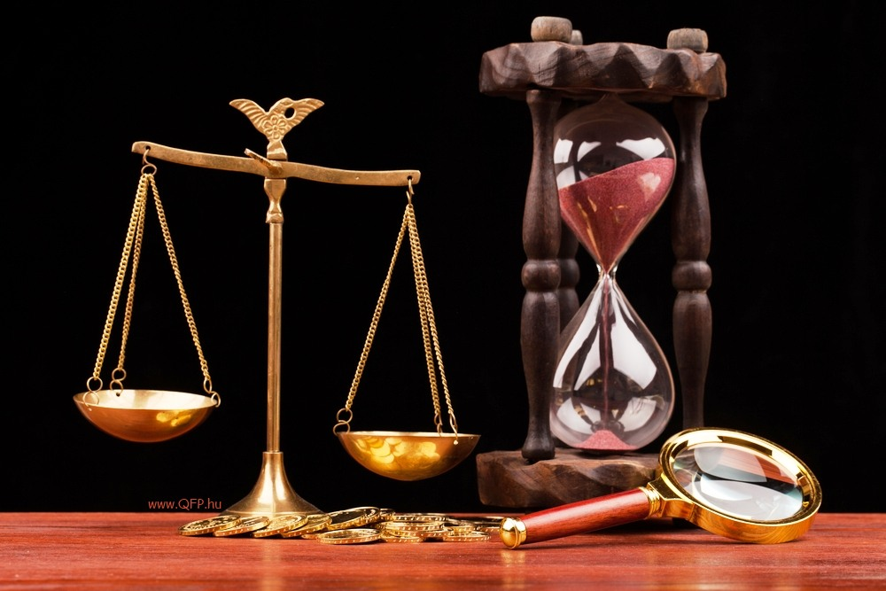 Devizahitel, devizakölcsön jogi tanácsadás
