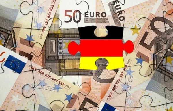 Németországi befektetési alapok