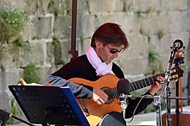 musician-722401__180