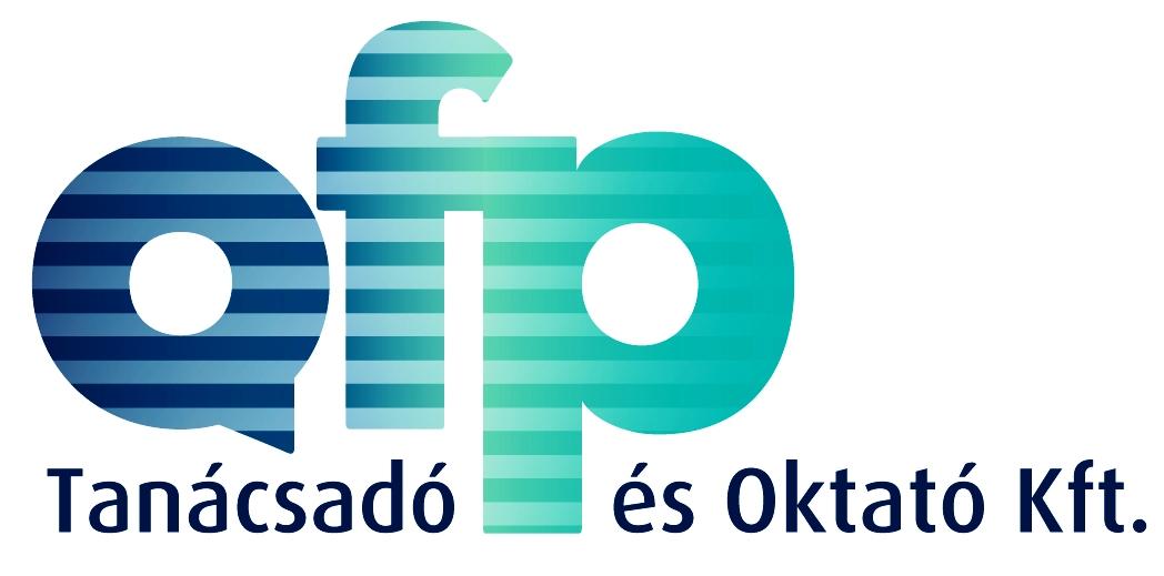 QFP Független Pénzügyi Tervezés