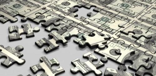 money-puzzle-