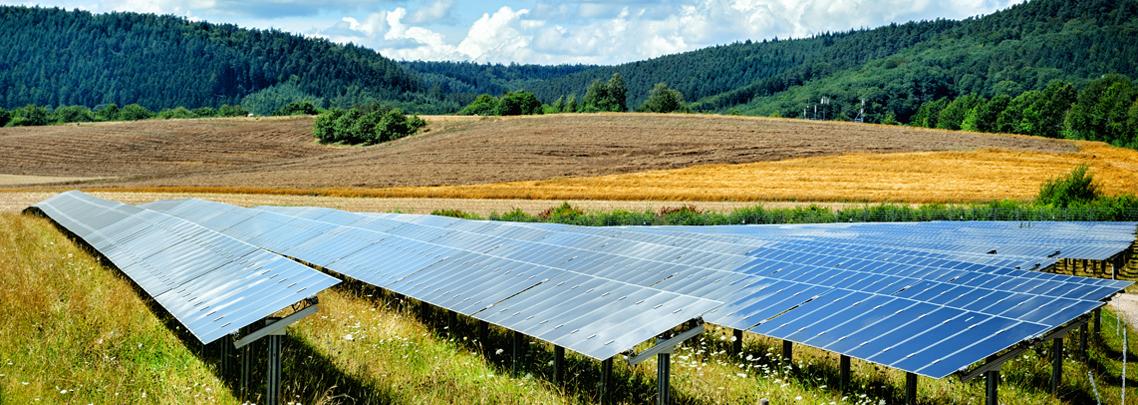 QFP.hu megújuló energia befektetés